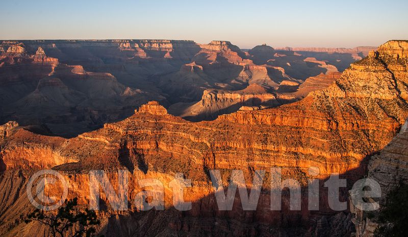 Grand_Canyon-2739_May_31_2012_NAT_WHITE