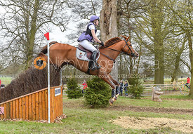 Emily King and DARGUN - CIC***