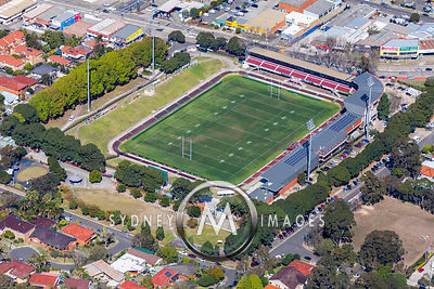 Brookvale Aerial Photography