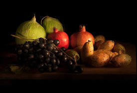 IMG_0314_Fruit_copy_copy