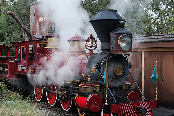 Disney-Train-9902-Color-Full