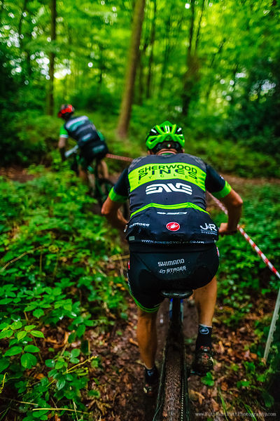 2017-07-15_Midlands_XC_MTB_Series_Eckington_120