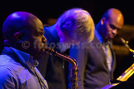 6622-fotoswiss-Festival-da-Jazz-Tom-Harrell