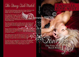 Forever_You_BookCover6x9_BW_240_(small)