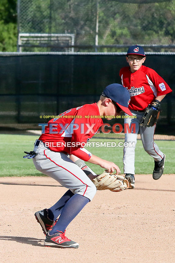 04-24-17_BB_LL_Maj_Dixie_Indians_v_Nationals_RP_1275