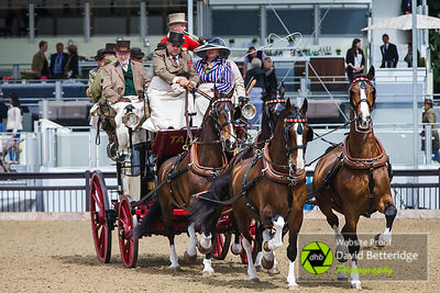 Royal_Windsor_Horse_Show_2017_008