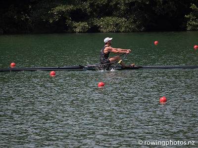 Taken during the FISA World Cup 3, Rotsee, Lucerne, Switzerland; ©  Rob Bristow; Frame 597 - Taken on: Saturday - 14/07/2018-...