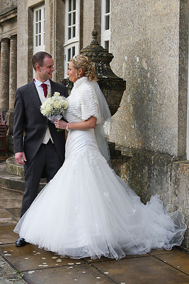 Somerset_Wedding009