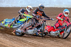 Masters_Howarth_Bjerre_G97P0651_JD