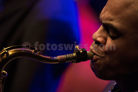6730-fotoswiss-Festival-da-Jazz-Tom-Harrell