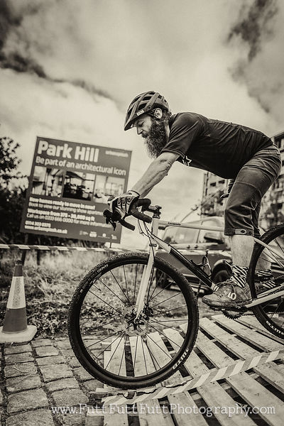 2017-09-16_Park_Hill_Uban_CX_PHCX_001-Edit_-_B_W_version