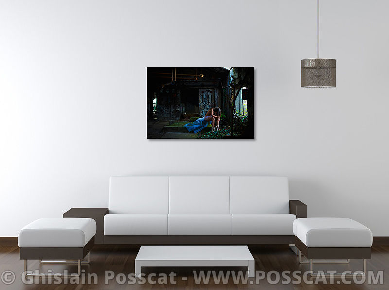 erotic prints - erotic fine art prints - erotic poster 3