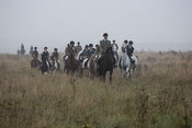 RA Hunt Greenlands 20 Sep 14