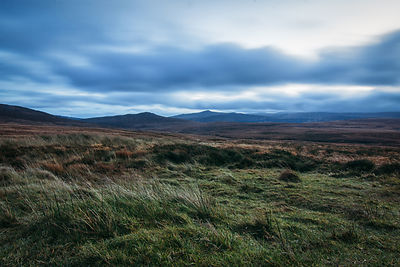 Wicklow_mountains_17112016