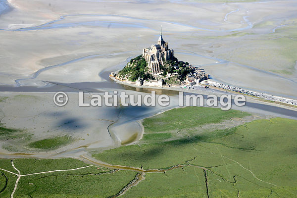France: Where Aerial Photography Was Born