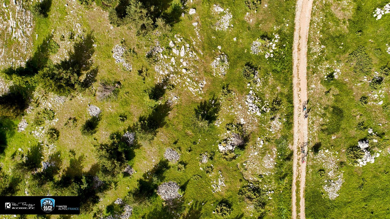 mercrediAlps11_AgenceKros_RemiFABREGUE_(9_sur_22)