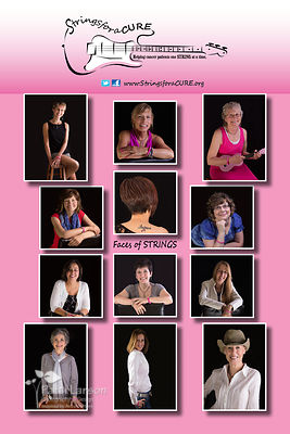 StringsforaCURE_Booklet_2014