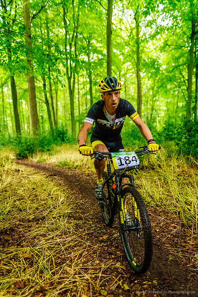 2017-07-15_Midlands_XC_MTB_Series_Eckington_010