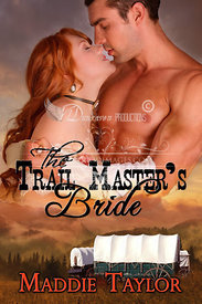 trailmastersbride_originalcolor