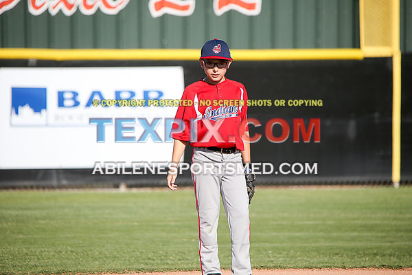 04-24-17_BB_LL_Maj_Dixie_Indians_v_Nationals_RP_1229