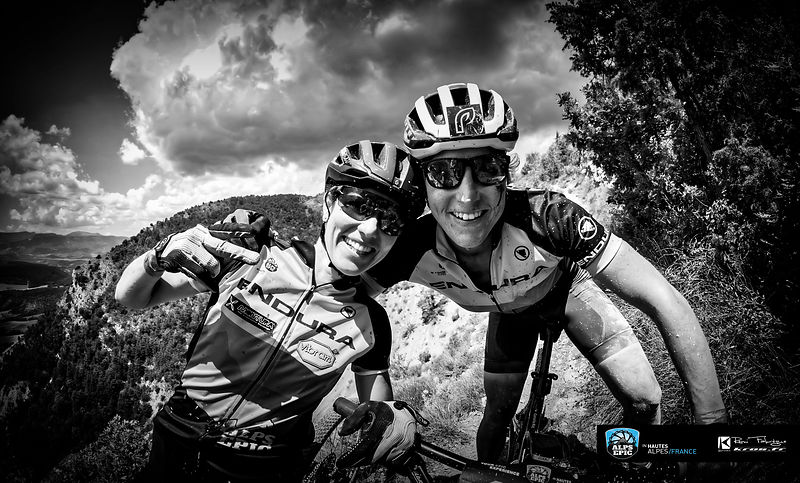 mercrediAlps11_AgenceKros_RemiFABREGUE_(22_sur_39)_edit_edit