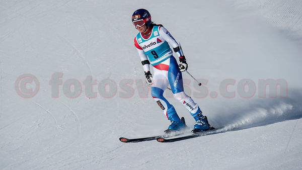 2277-fotoswiss-Ski-Worldcup-Ladies-StMoritz