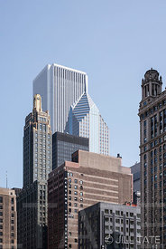 Chicago-Architecture-Jill-Tate-14