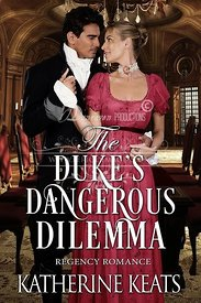thumbnail_The_Duke_27s_Dangerous_Dilemma_OTHER_SITES