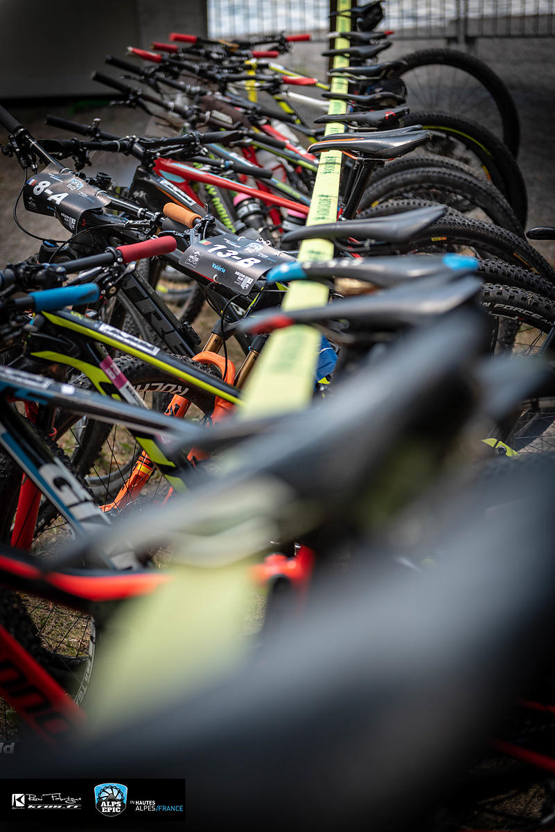 mercrediAlps11_AgenceKros_RemiFABREGUE_(21_sur_22)