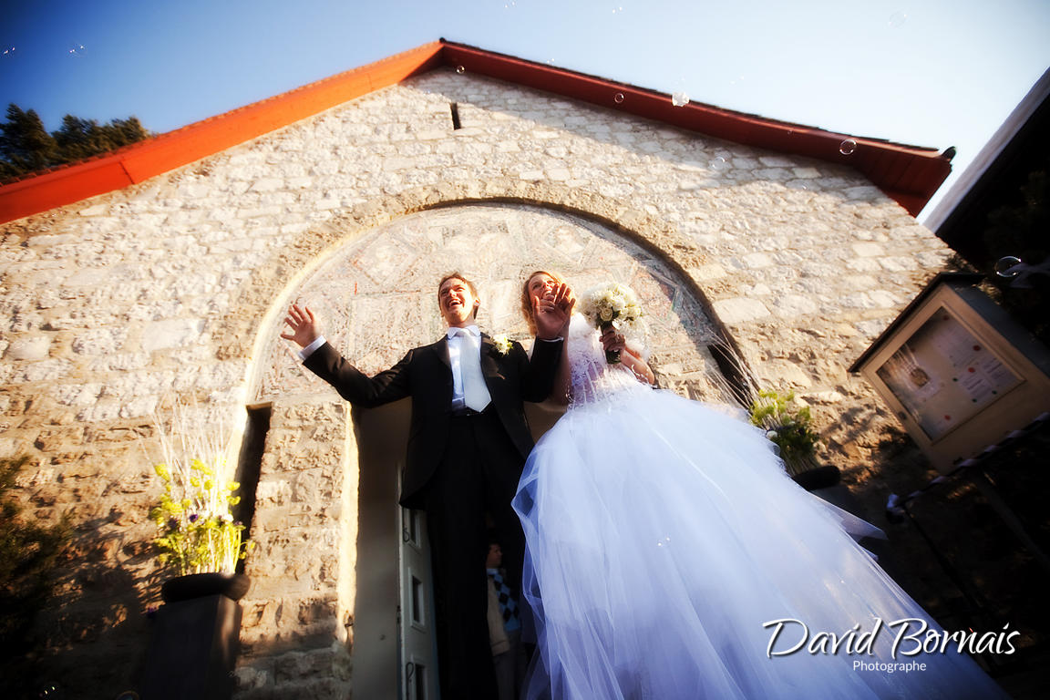 photographe-mariage-gstaad-094