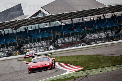TOMLOOMES-Britcar-Silverstone-12042014-4109
