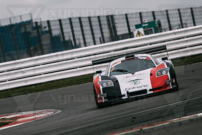 TOMLOOMES-Britcar-Silverstone-12042014-4394
