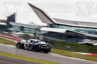 TOMLOOMES-Britcar-Silverstone-12042014-4464