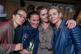005-fotoswiss-get-together-StMoritz-Art-Masters