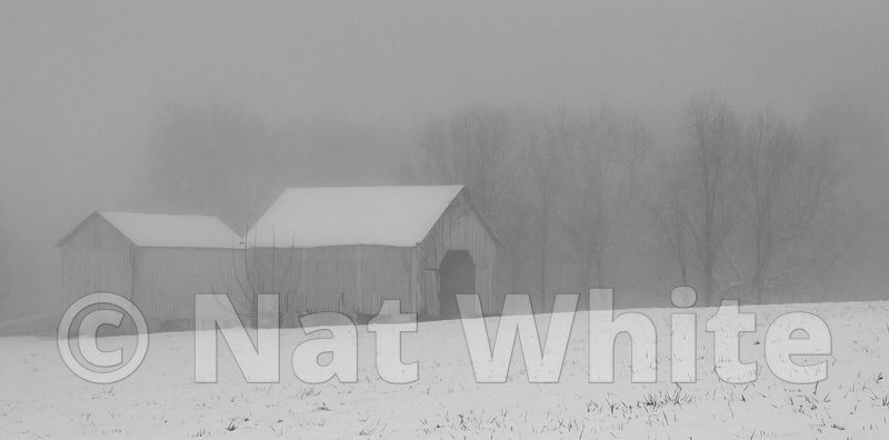 EMC-_Corn_Crib_in_Fog-7_January_18_2019_1_8000_sec_at_f_7.1