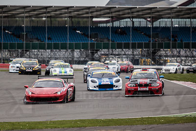TOMLOOMES-Britcar-Silverstone-12042014-4059