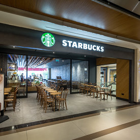 Starbucks City's, Istanbul_low res