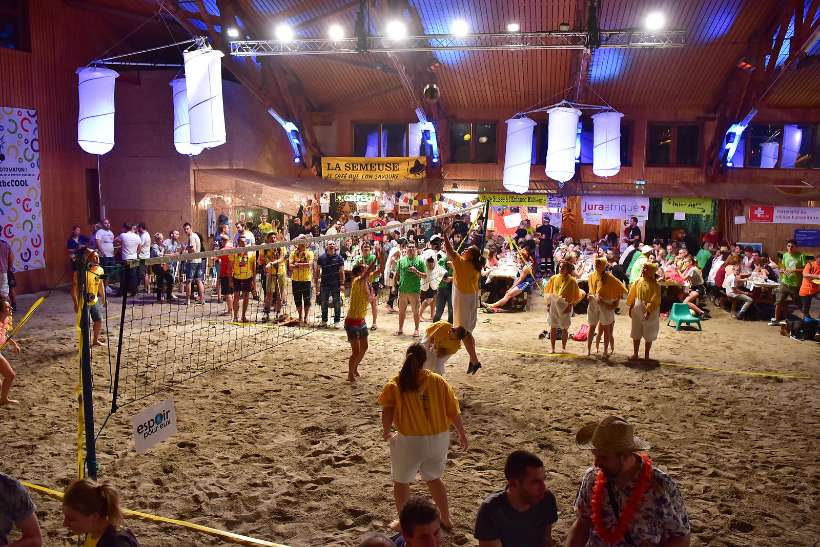 Tropicana-Beach-Contest-Bassecourt-060