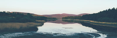 Sunset_Blessington_lakes_23052016