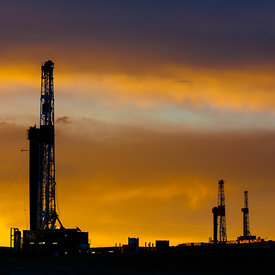 All Oil and Gas Stock Photography