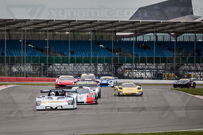 TOMLOOMES-Britcar-Silverstone-12042014-4055