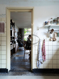 Lieke s Kitchen