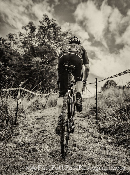 2017-09-16_Park_Hill_Uban_CX_PHCX_026-Edit_-_B_W_version