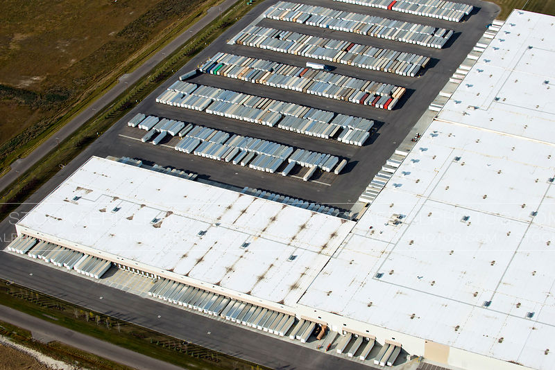 Distribution Center