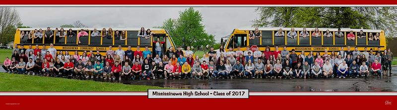 mississinewa-2017-background