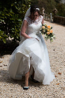 Somerset_Wedding026