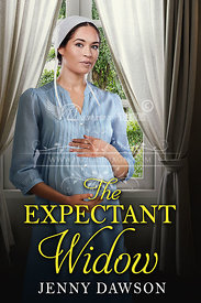 The_Expectant_Widow_OTHER_SITES