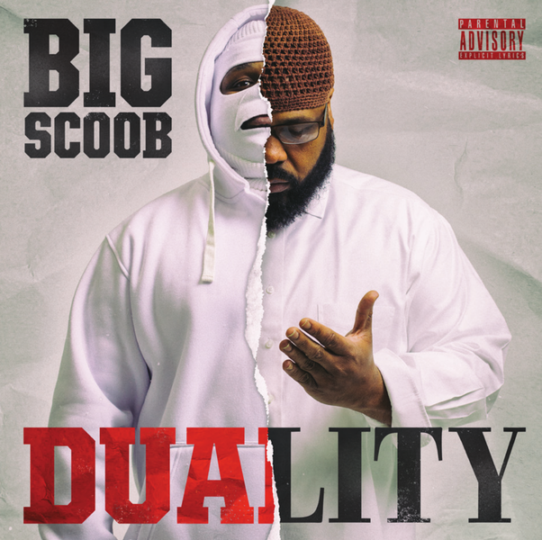 BIG_SCOOB_DUALITY_ALBUM_BOOKLET_1