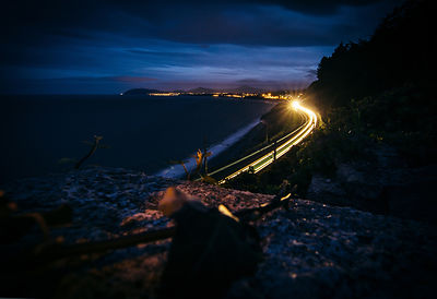 Killiney_Dart_1_04052016