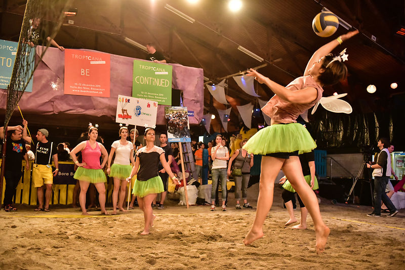 Tropicana-beach-contest-bassecourt-031